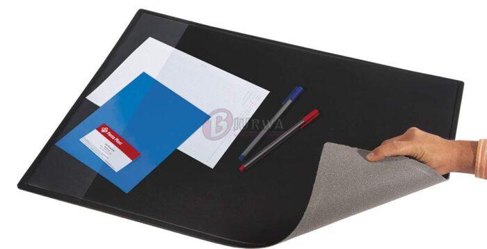 podkładka na biurko